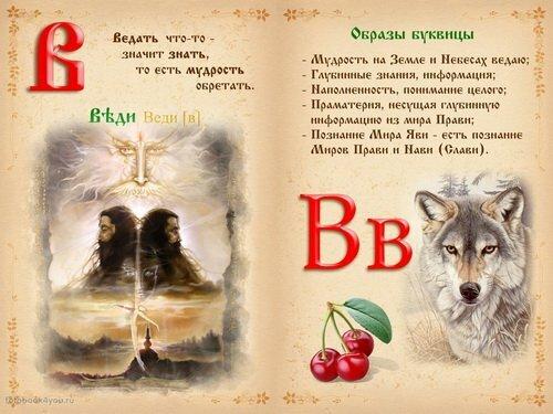 Л.В. Климашевский, О.А. Молчанова. Азбука для детей и их Родителей (2013) JPEG