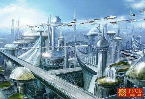 Энергетический заговор препятствует доступу человечества к новым видам энергии.