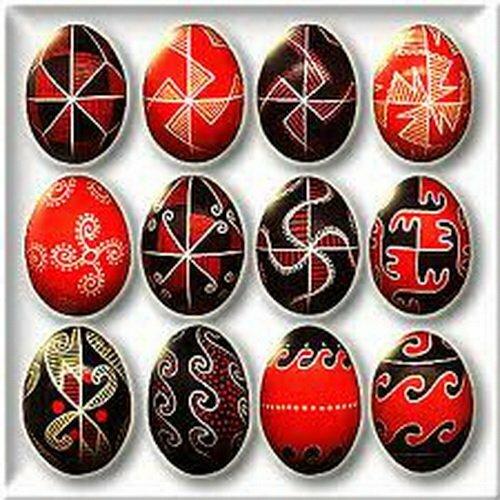 Праздник Пасхеть, то что Христианство называет Пасхой.
