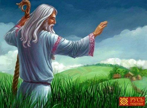 Правда о Серафиме Саровском: он не имел никакого отношения к Церкви!
